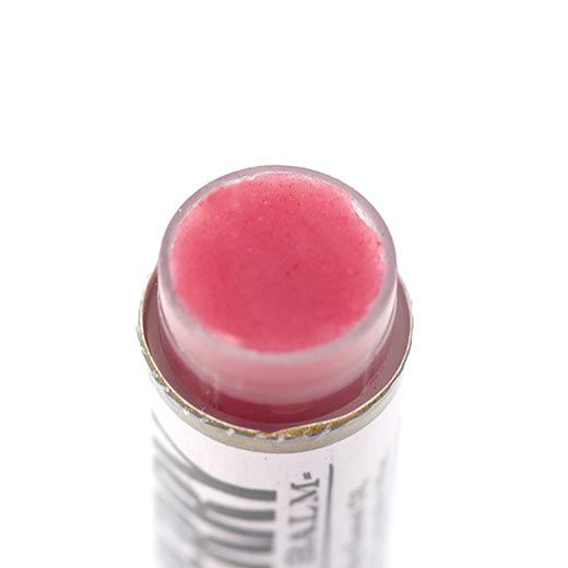 Beet & Berry Lip Balm