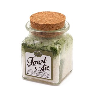 Forest Air Bath Salt