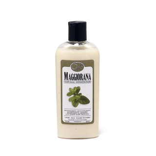 Maggiorana Conditioner