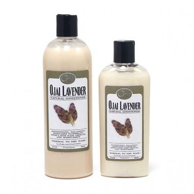 Ojai Lavender Conditioner