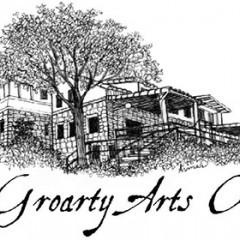 14th Annual McGroarty Arts CenterArt & Craft Faire